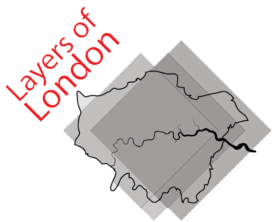 Layers of London